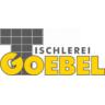 Bild zu Tischlerei Goebel GmbH in Dortmund