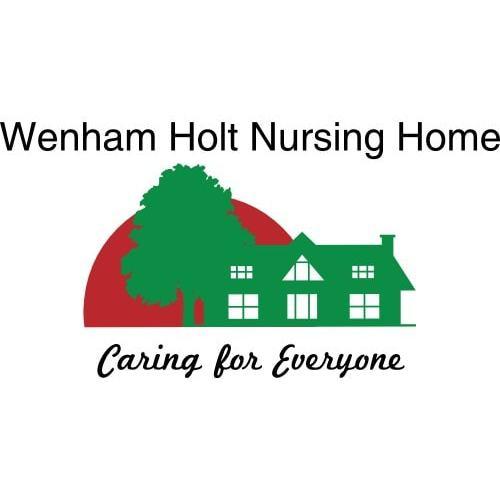 Wenham Holt Nursing Home Ltd - Liss, Hampshire GU33 7PD - 01730 895125   ShowMeLocal.com