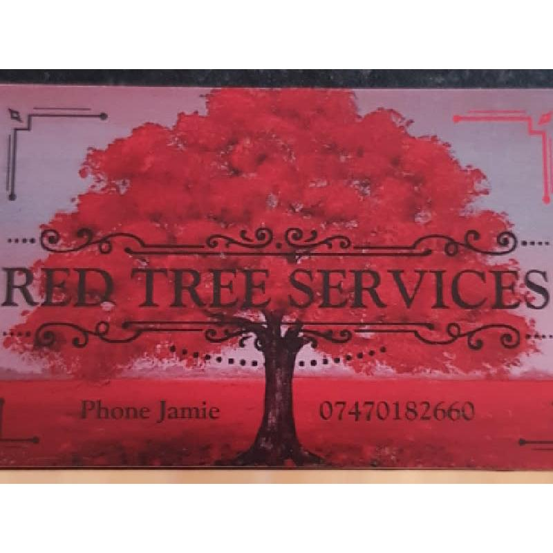 Red Tree Services - Truro, Cornwall TR4 8AP - 07470 182660 | ShowMeLocal.com