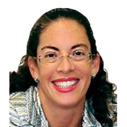 Dr. Claire P. Katz, MD