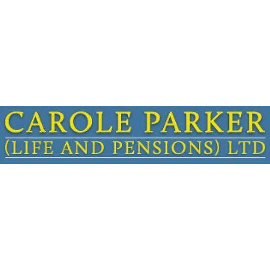 Carole Parker (Life & Pensions) Ltd