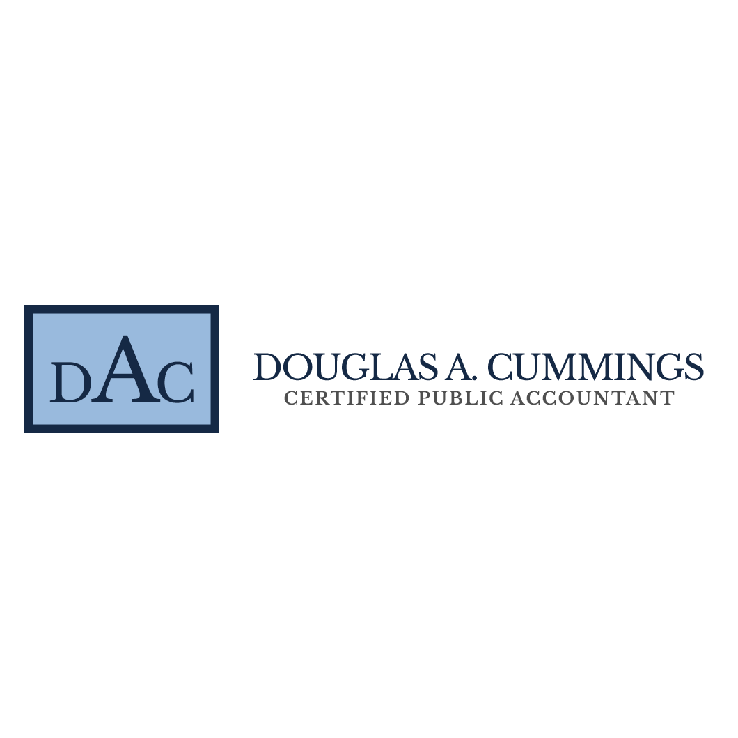 Douglas a Cummings Cpa, Inc