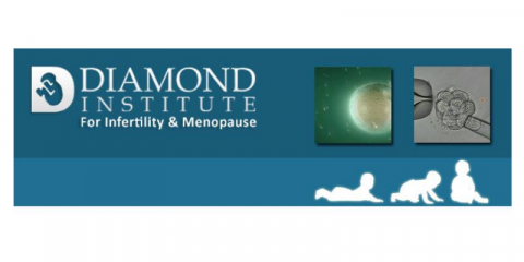 Images Diamond Institute for Infertility & Menopause