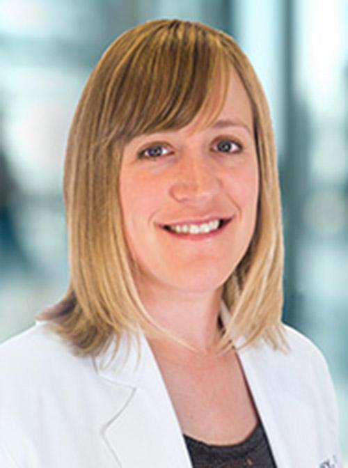 Naomi Gregory, DO Head and Neck Surgery