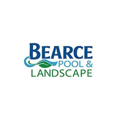 Bearce Pool & Landscape