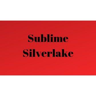 Sublime Silverlake - Los Angeles, CA 90029 - (323)522-6447 | ShowMeLocal.com