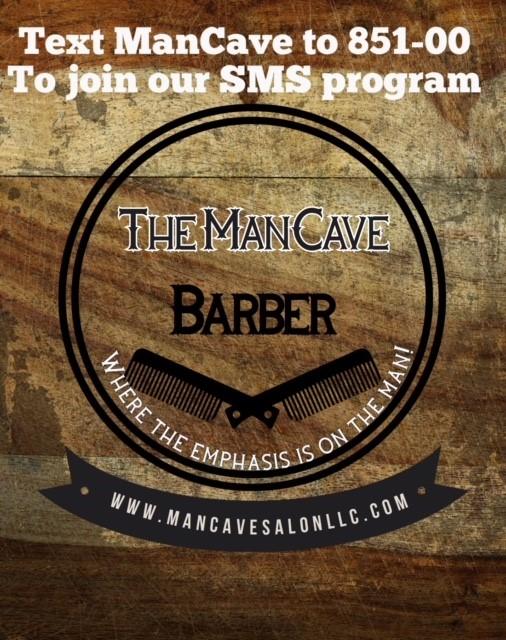 Man Cave Olive Branch Ms : Mancave salon llc olive branch mississippi ms