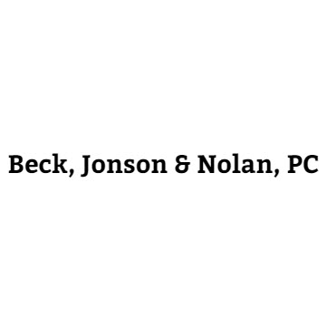 Beck, Jonson & Nolan, PC