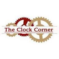 The Clock Corner