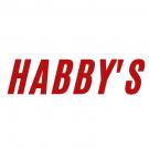 Habby's