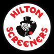 Hilton Screeners - Davison, MI - Screen Printers