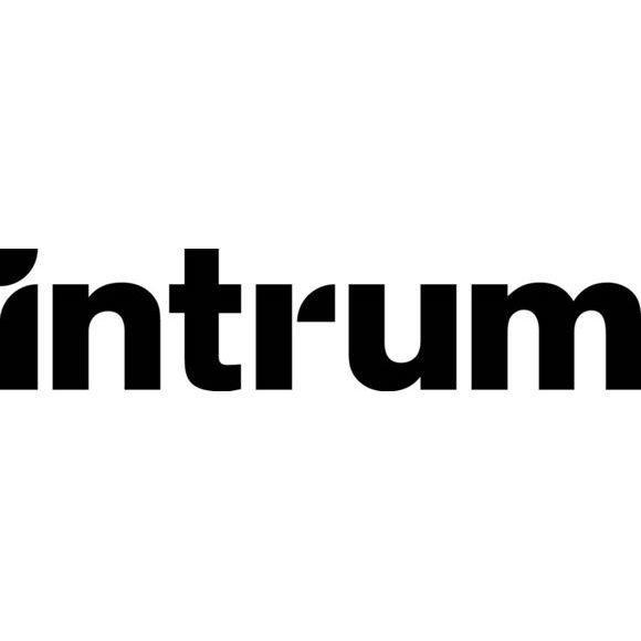 Intrum Oy
