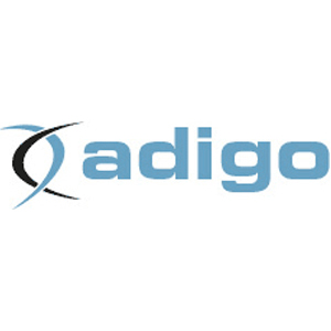 Adigo Drives AB