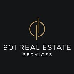 901 Real Estate Services - Memphis, TN 38103 - (901)399-8500   ShowMeLocal.com