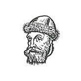 Bild zu Gutenberg-Apotheke in Hamburg