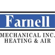 Farnell Mechanical Inc.