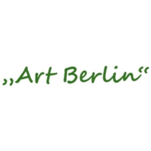 "Imbiss ""Art Berlin"""
