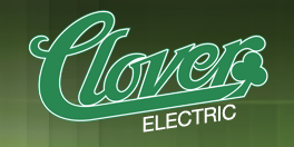 Clover Electric Inc. - Chagrin Falls, OH -