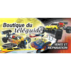 Boutique Du Téléguidé