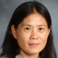 Wenhui Jin