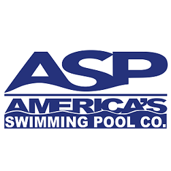 Asp america 39 s swimming pool company destin destin for Local swimming pool companies