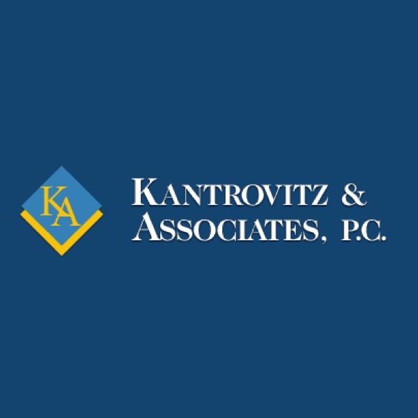 Kantrovitz & Associates, P.C.