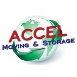 Accel Moving & Storage
