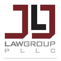 JLJ Law Group, PLLC