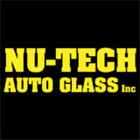 Nu-Tech Auto Glass Inc