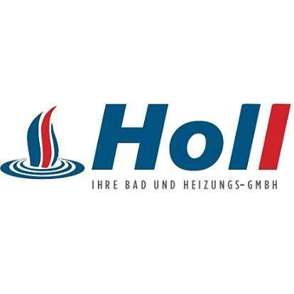 Bild zu Holl GmbH in Hünfelden