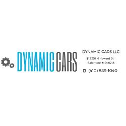 Dynamic Cars Inc