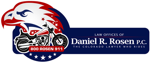 Law Offices of Daniel R. Rosen