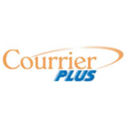 Courrier Plus