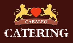 CaraLeo Catering - Bayside, NY