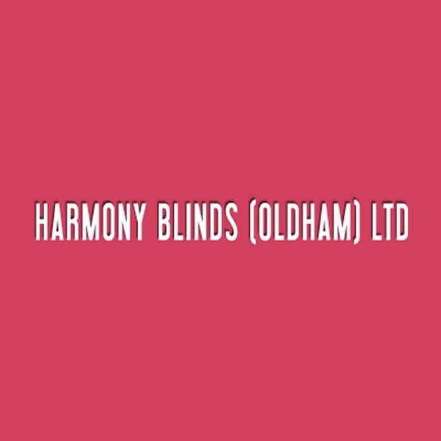 Harmony Blinds Oldham Ltd - Oldham, Lancashire OL1 3NE - 01616 269688 | ShowMeLocal.com
