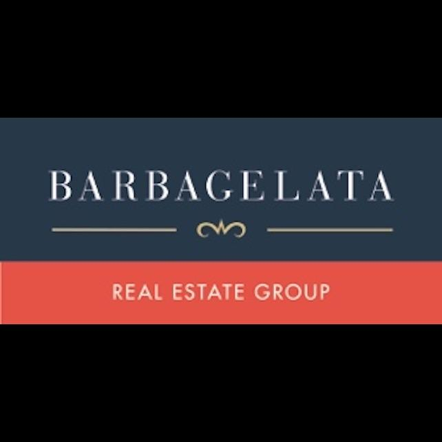 Greg Shumsky | Barbagelata Real Estate