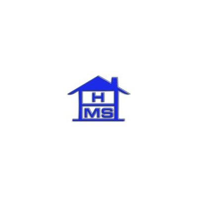 Home Medical Supplies - Pasadena, CA - Medical Supplies