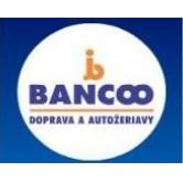 BANCOO s.r.o.