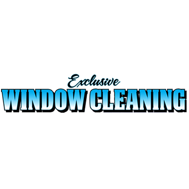 Exclusive Window Cleaning