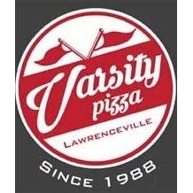 Varsity Pizza & Subs