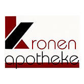 Bild zu Kronen-Apotheke in Freilassing