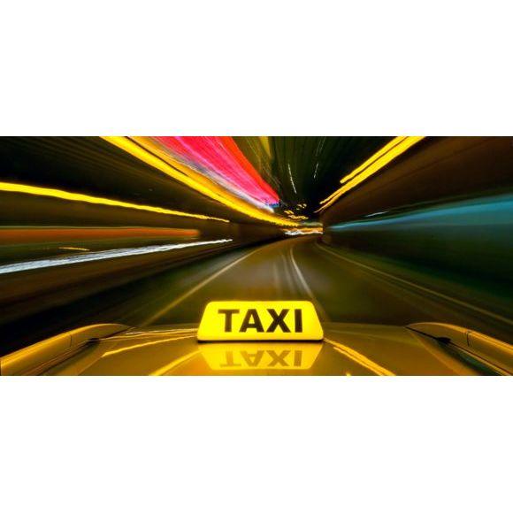 Mankkaan Taksi Oy