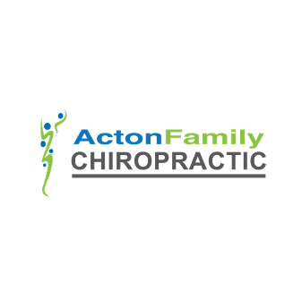 Acton Family Chiropractic