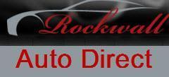 Rockwall Auto Direct