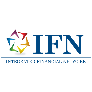RJ Beucler Financial