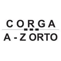 A-Z ORTO CORGA Centrala