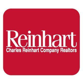 The Charles Reinhart Company