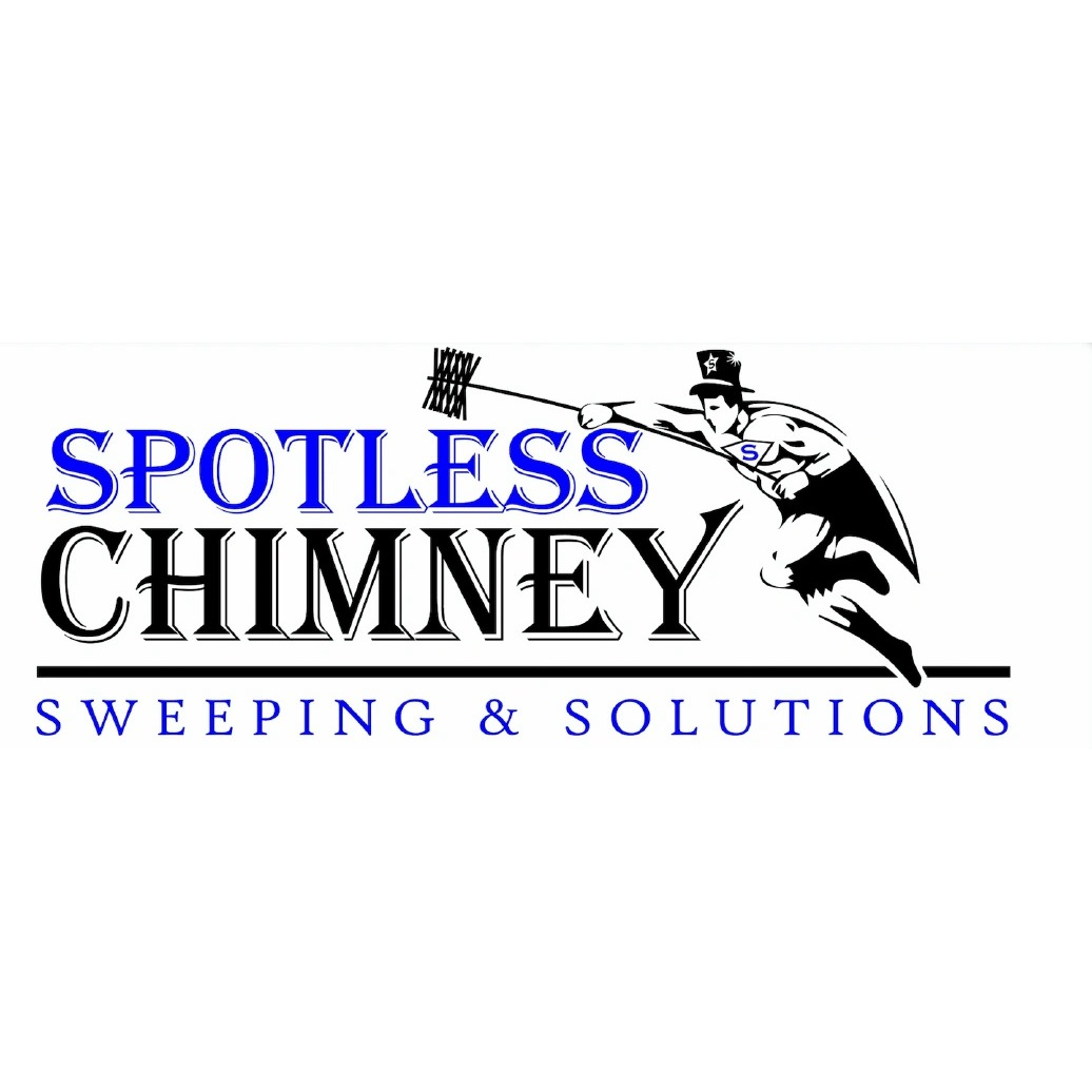 Spotless Chimney Sweeping & Solutions