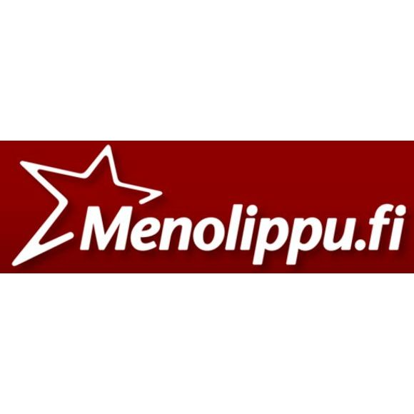 Menolippu Oy