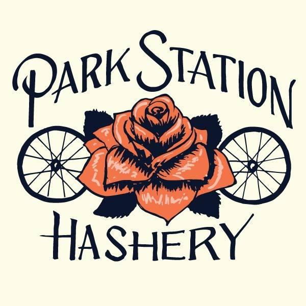 Park Station Hashery